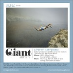 giantartists-evite52