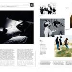 Lauren Dukoff_Print Article