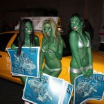 Star_Trek_Alien_Girls