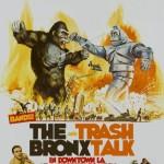 bronx-talk2