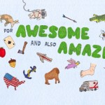 290_a_is_for_awesome copy