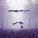 GT_IMAGINEDRAGONS
