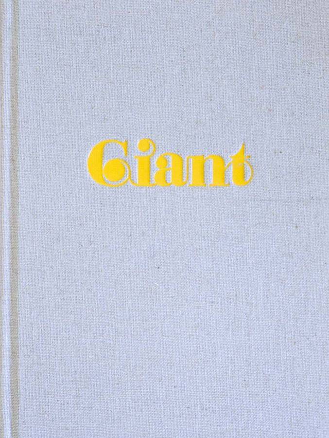 Chronicle Books Order Here Giant Artists NOW