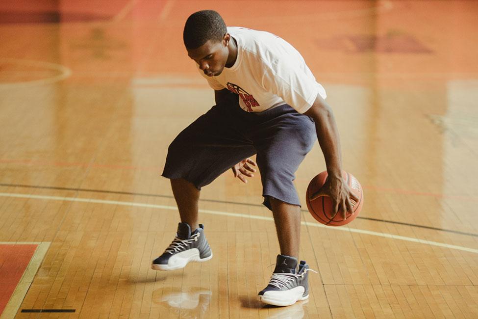 Nike_BballResearch_NYC_Dayinthelife_Jaquan_Mckennon-1026