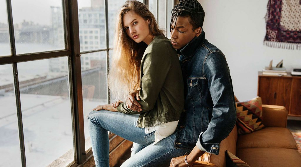 shaughnessy-american-eagle-outfitters-nyc-bts-2016-03