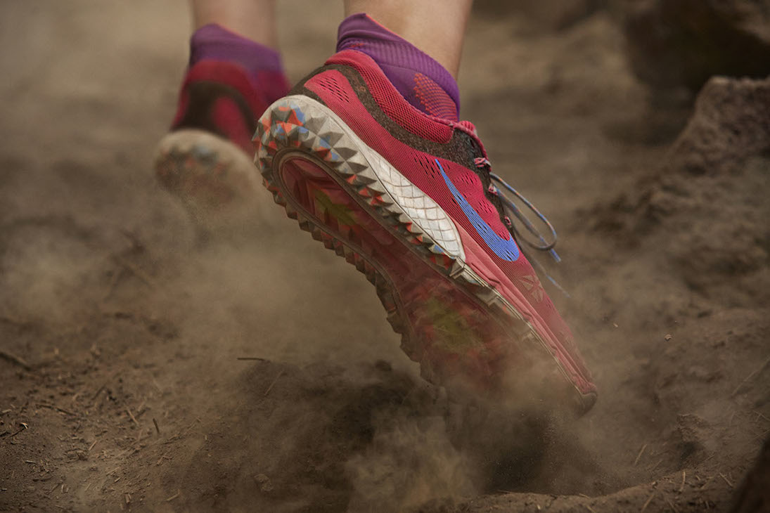 Black-NikeTrailRunning09