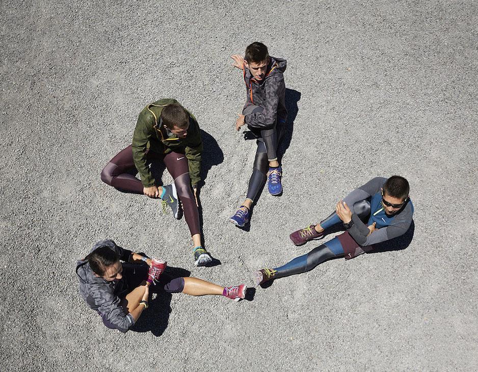 Black-NikeTrailRunning13