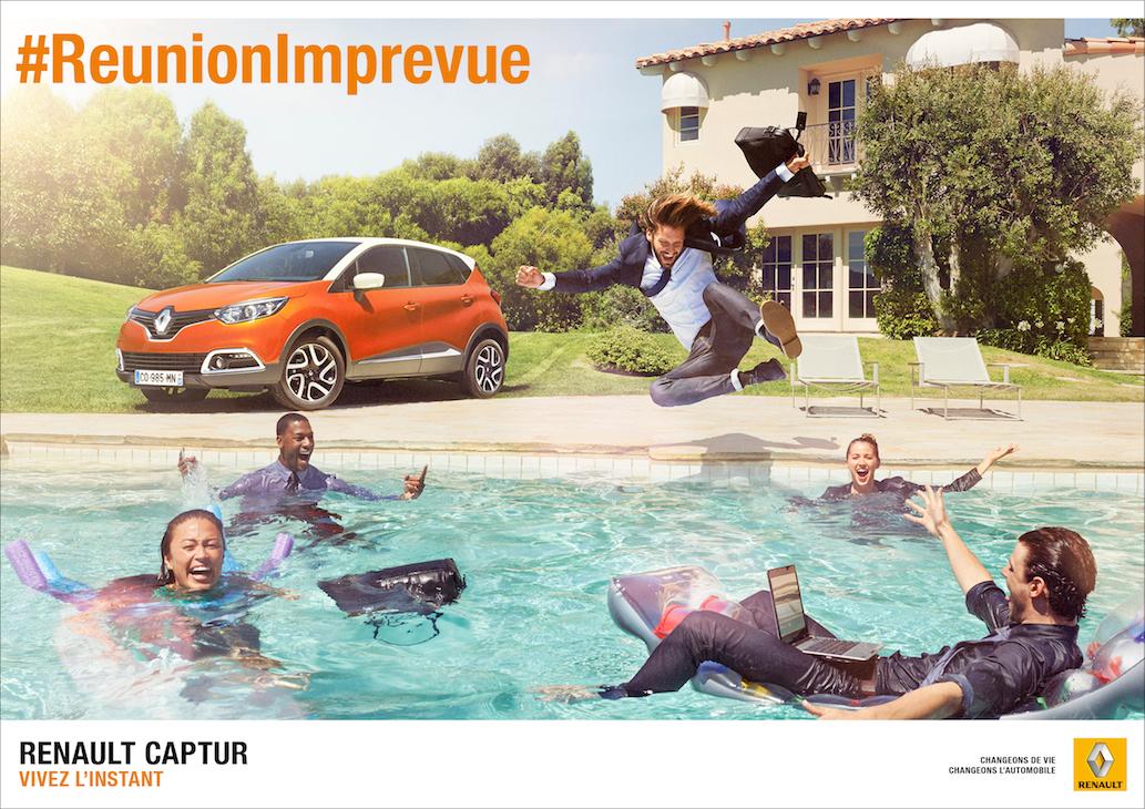 Shaughnessy-Renault-Pool_blog
