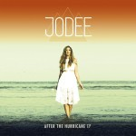 Carpenter-Music-Jodee01