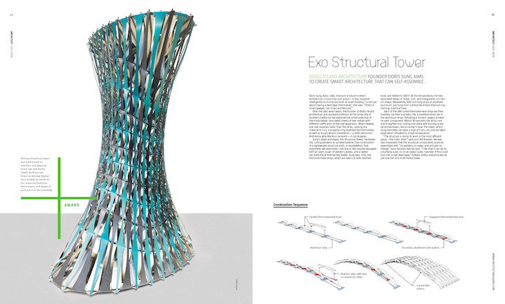 EXO STRUCTURAL_JF