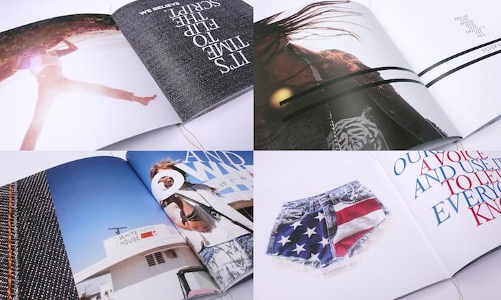 GT_American Eagle14_2