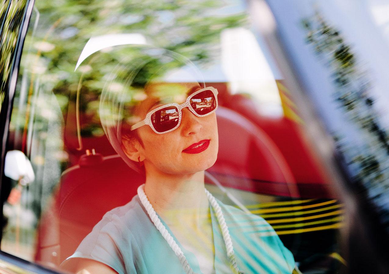 Stangel_Mini_Weekender_2012_05