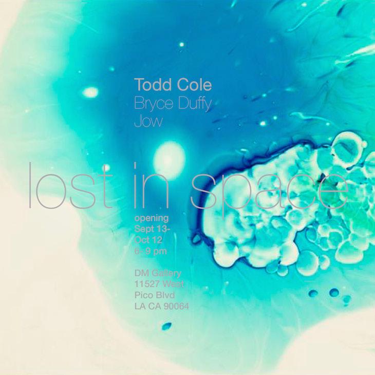 lost invite-Todd 2