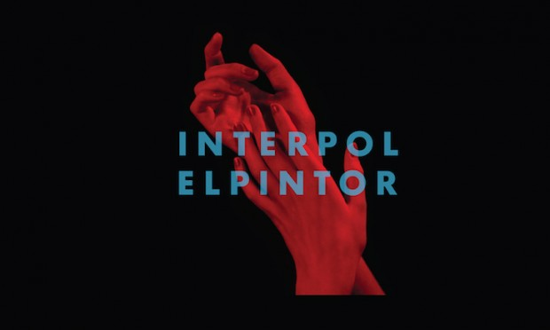 Interpol-El-Pintor-Cover-620x372