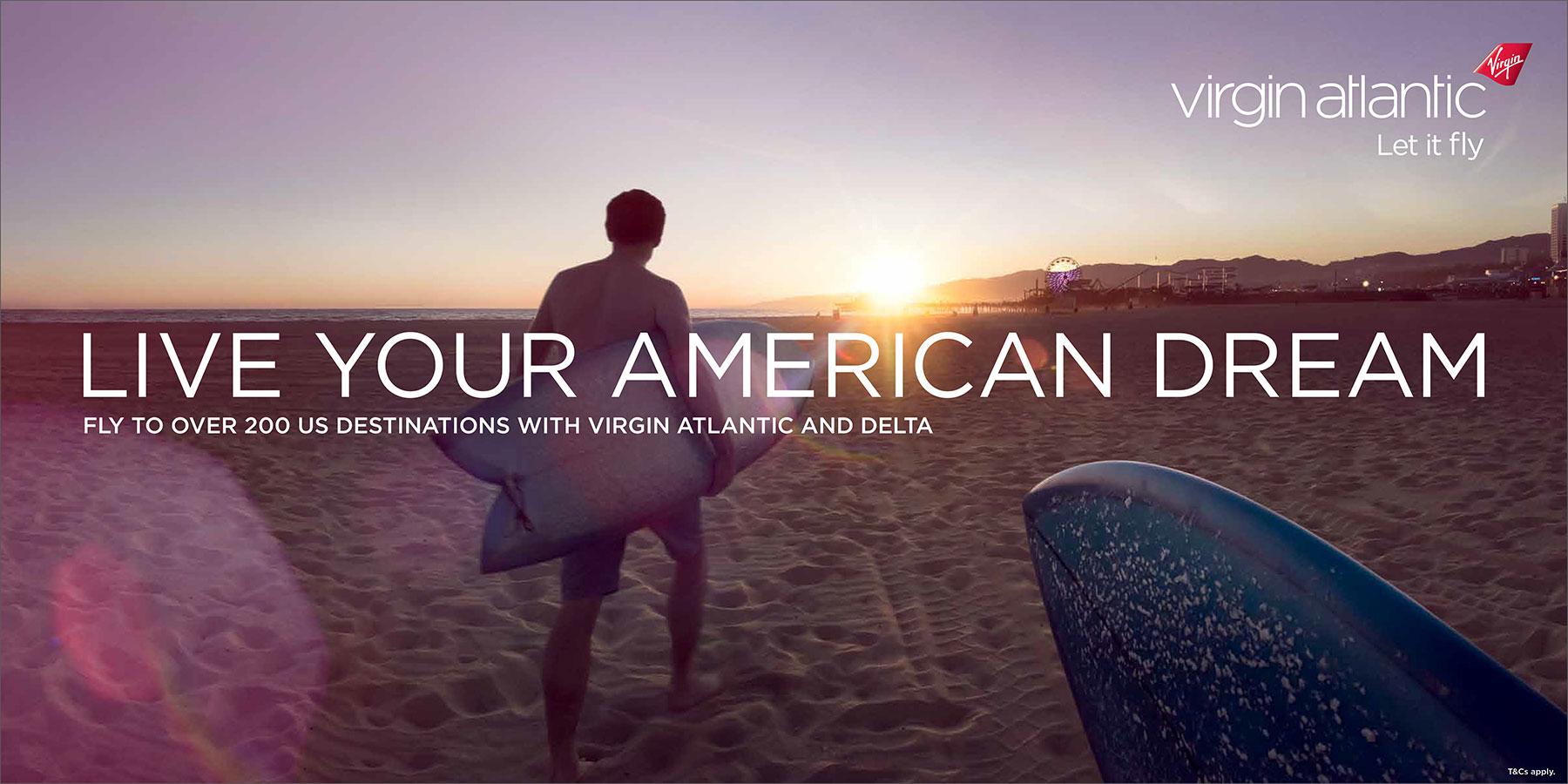 RJS_Virgin_Atlantic_American_Dream_6