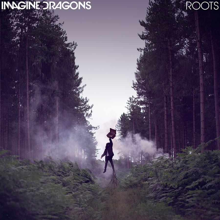 calderly-imagine-dragons-album-art-2015-01