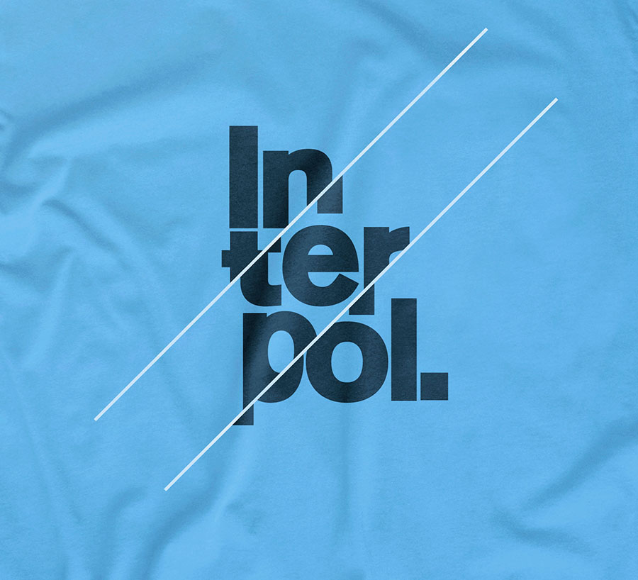 calderly-interpol-tshirt-2015-01