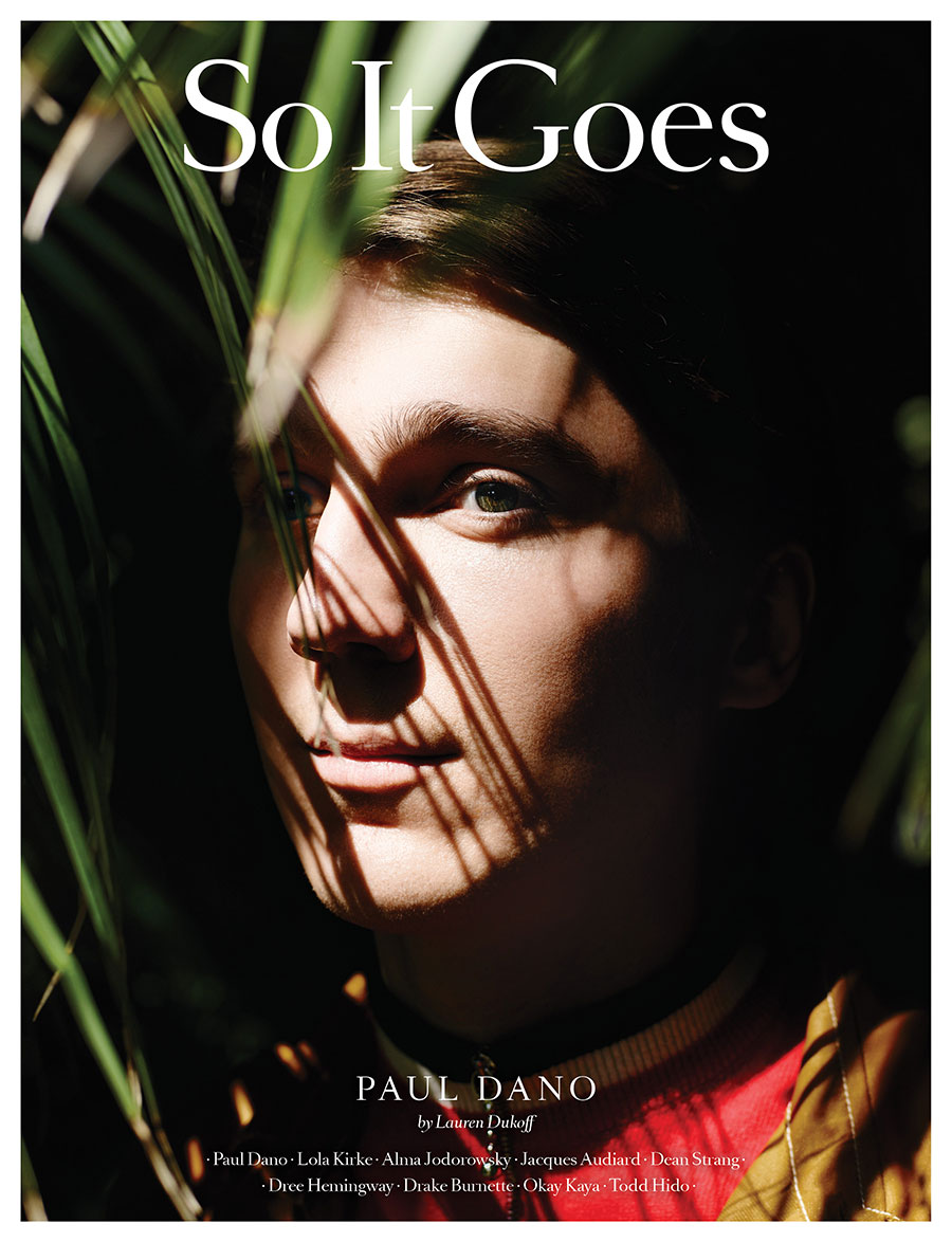 dukoff-so-it-goes-paul-dano-2016-01