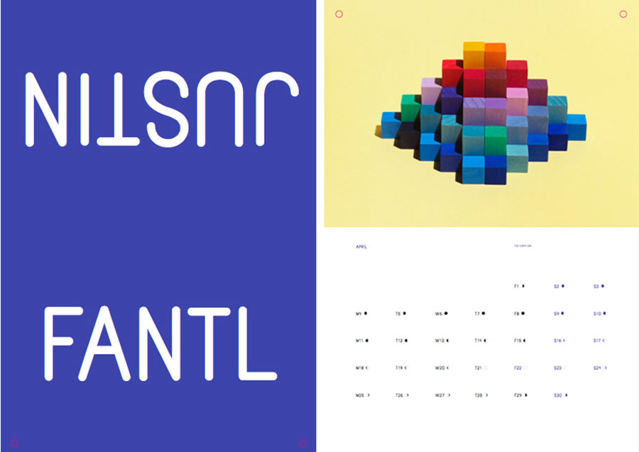 fantl-calendar-01