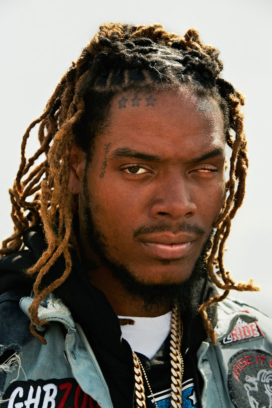 schmelling-guardian-fetty-wap-2016-01