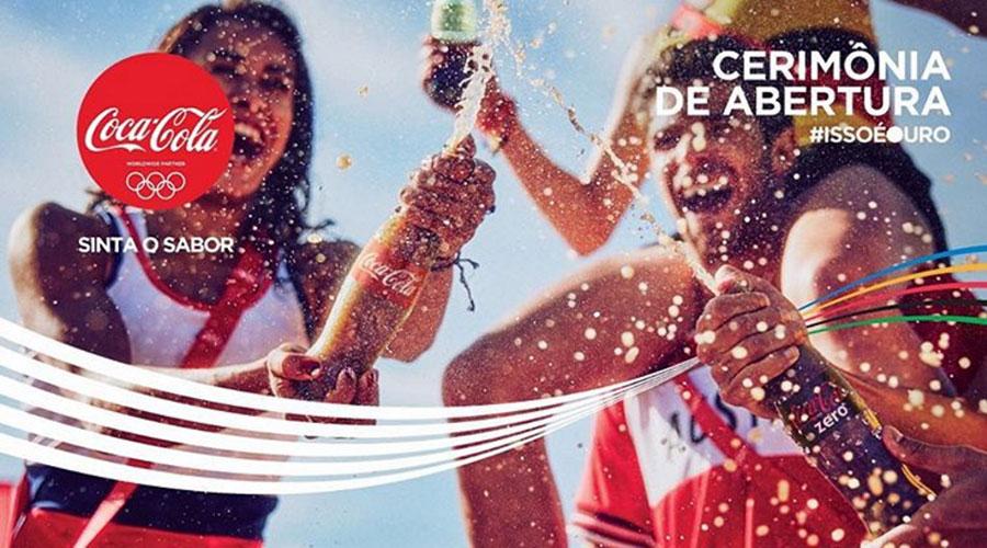shaughnessy-coke-brazil-rio-olympics-2015-01