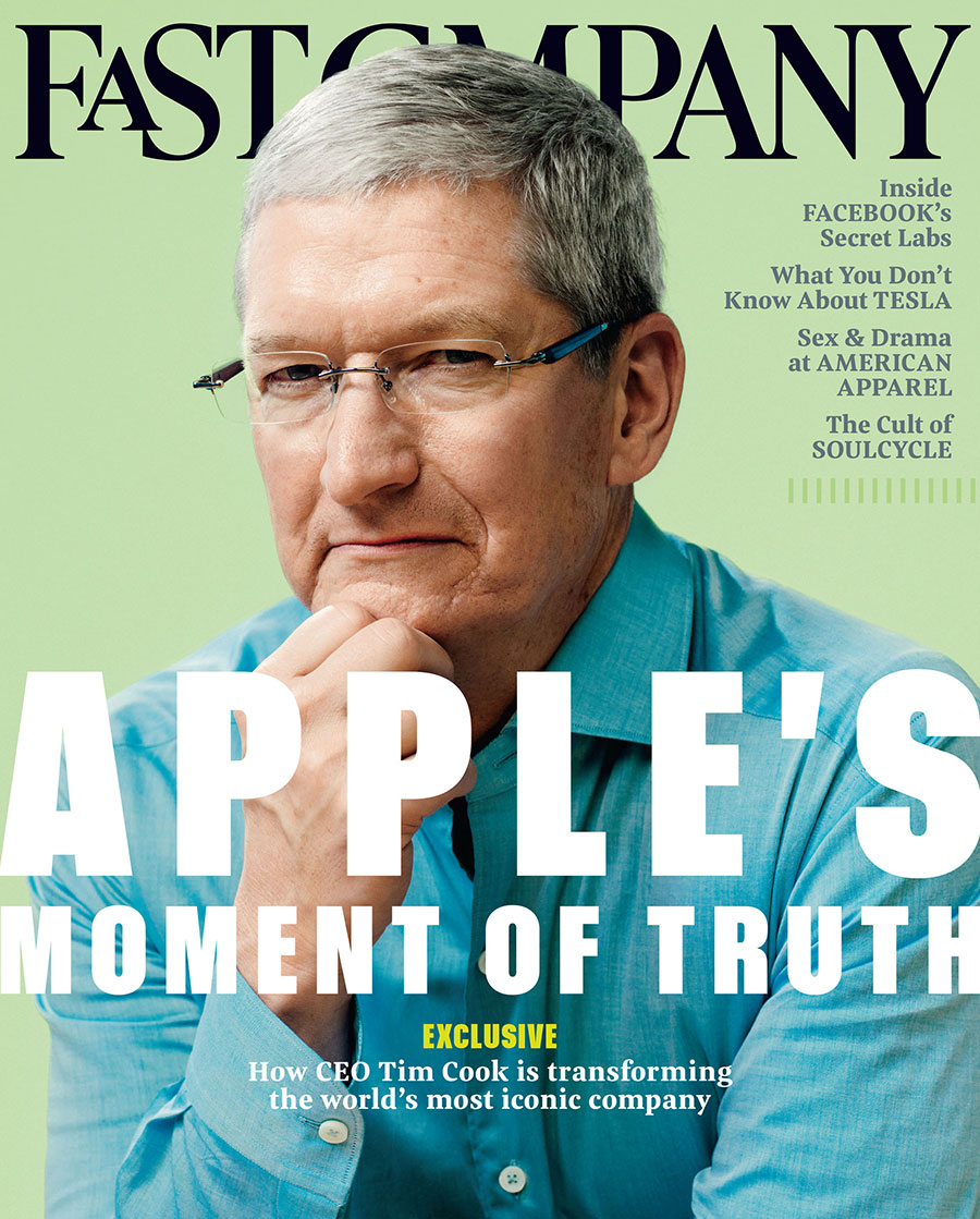 canziani-tim-cook-fast-company-cover-2016-01