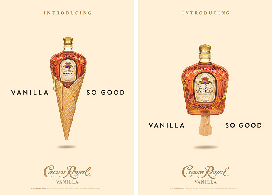 fantl-crown-royal-vanilla-2016-03