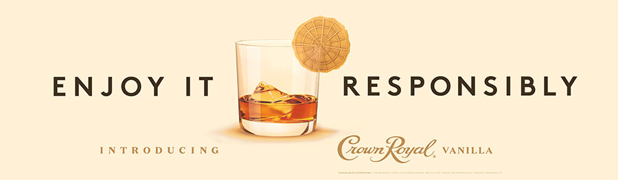 fantl-crown-royal-vanilla-2016-15