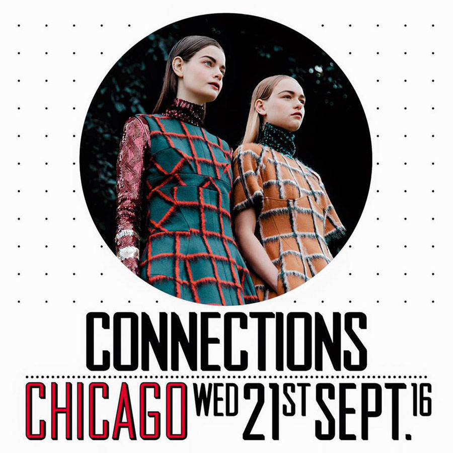 le-book-connections-chicago-giant-2016-01