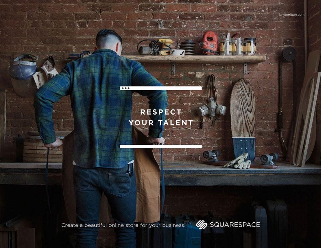 1_Aksland_Advertising_Squarespace