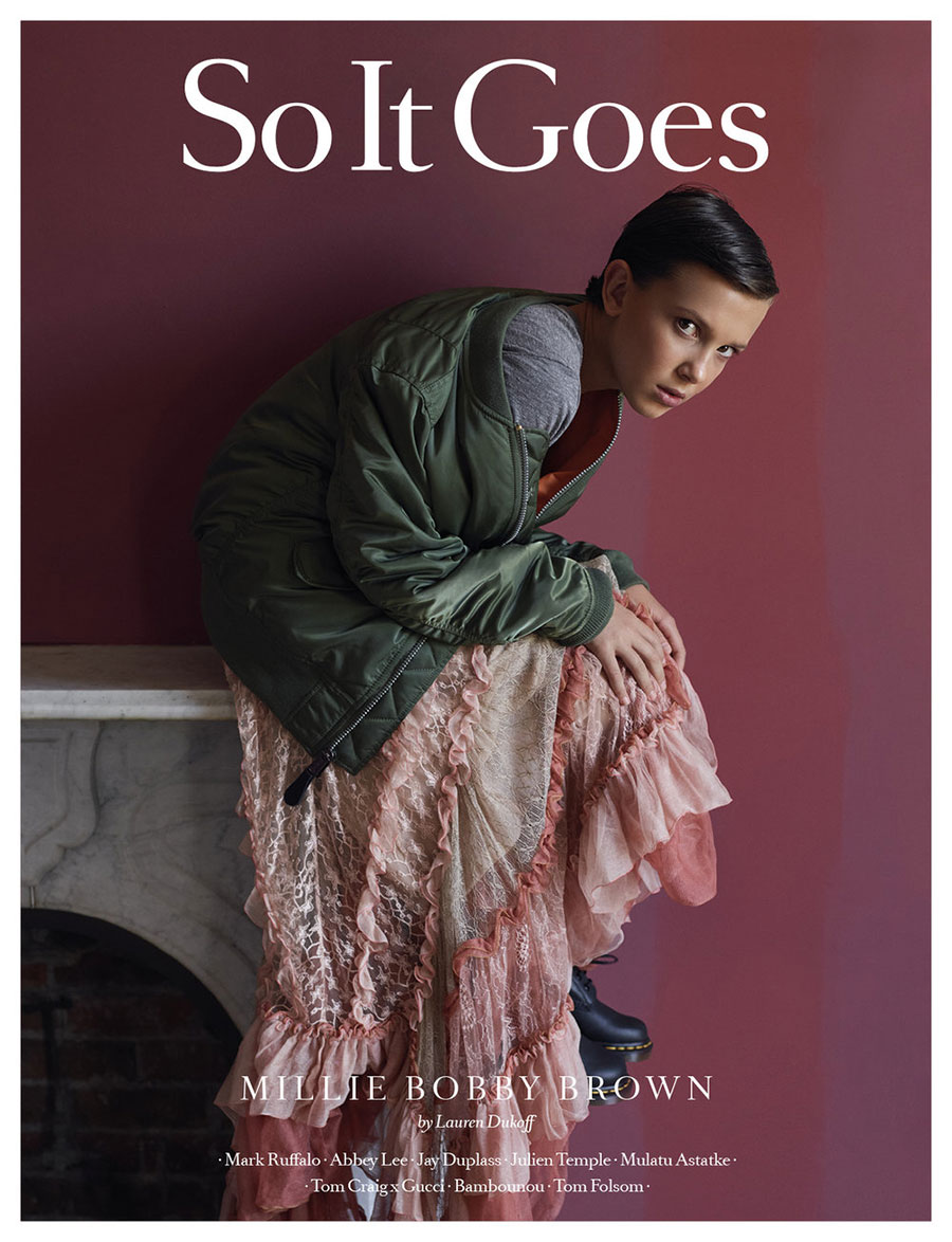 dukoff-so-it-goes-millie-bobby-brown-stranger-things-2016-cover
