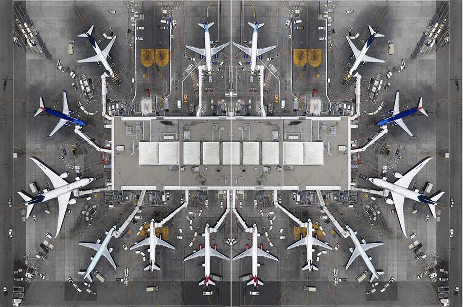 fantl-aerial-airport-2016-01