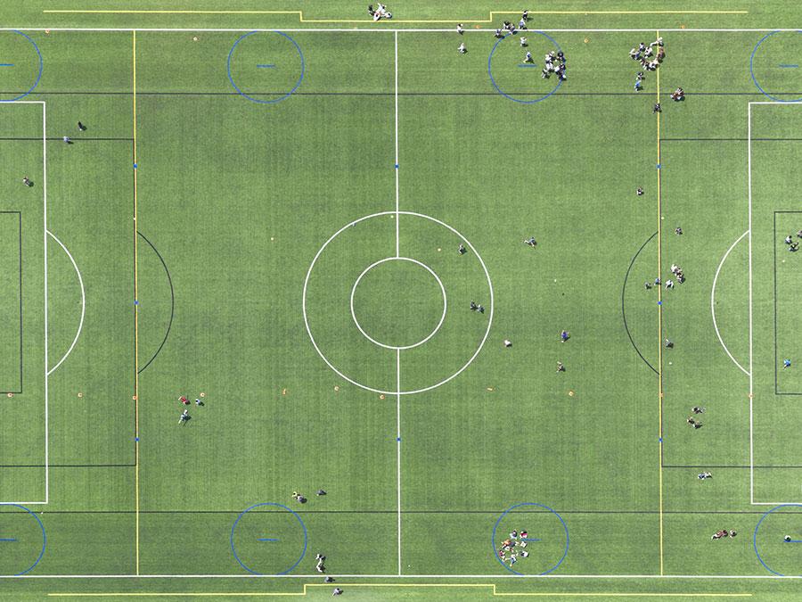 fantl-aerial-soccer-field-2016-01