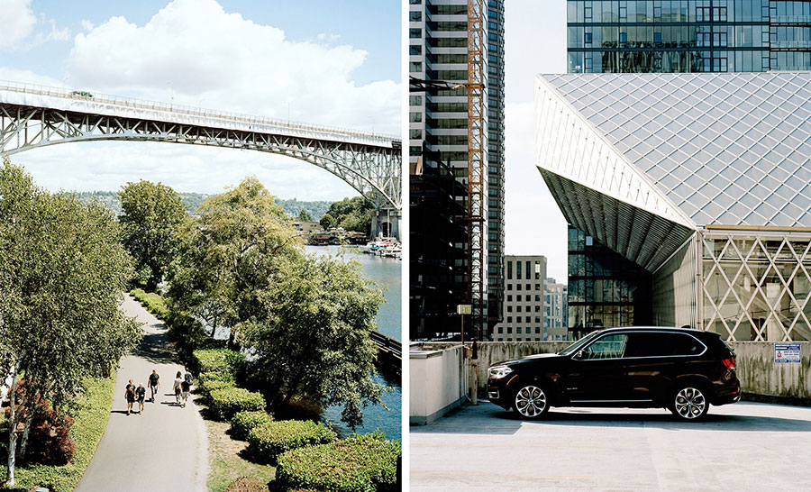 stangel-BMW-Seattle-2016-pano-02