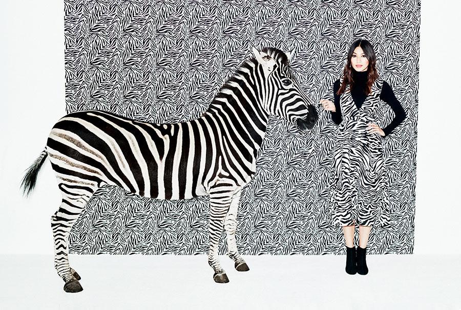 vanschelven-stylist-magazine-gemma-chan-2016-11
