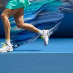 David_Black_Adidas_Australian_Open_Stage_05_0081_R2_V3