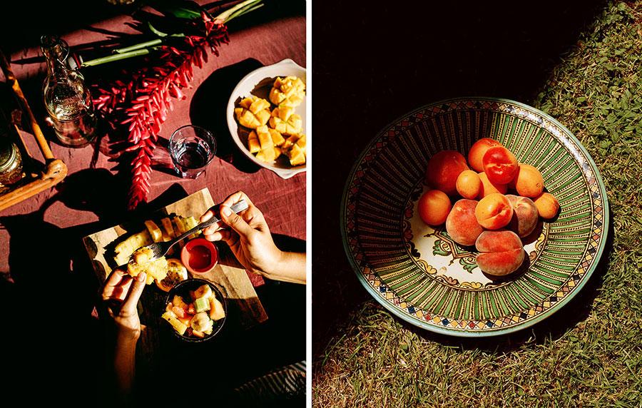 js-food-pano-02