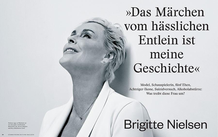schmelling-sz-magazin-brigitte-nielsen-2016-01