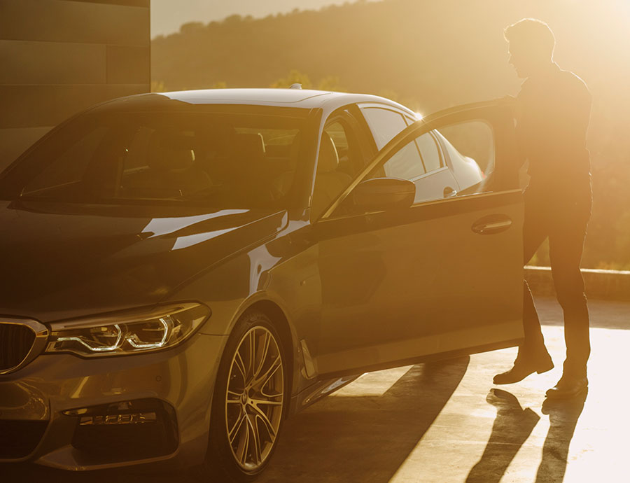 erie-bmw-5-series-2016-02