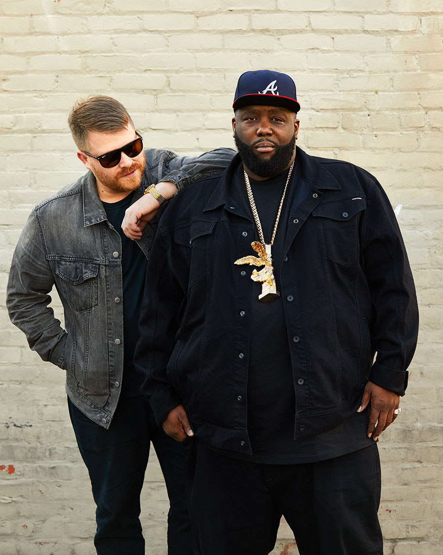 schmelling-thewire-runthejewels-2017-1