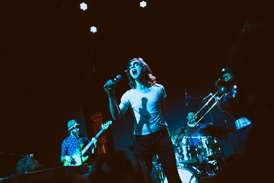 161201_thenational_foxygen-533