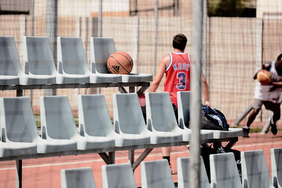 vanschelven-personal-basketball-100