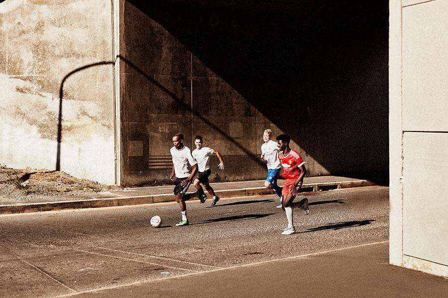 vanschelven-personal-street-soccer-020