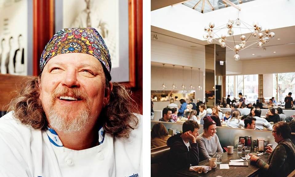 Giant Artists Jake Stangel Open Table - Open table seattle